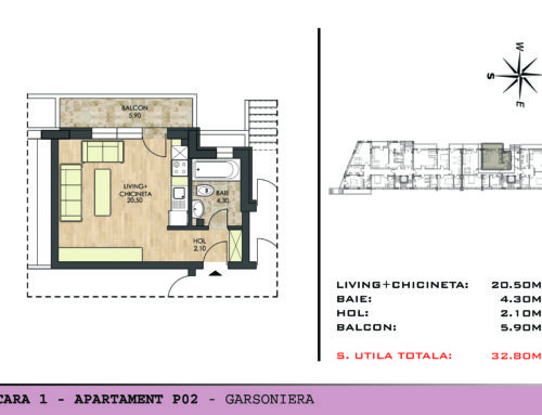 Motilor Residence Ap P02